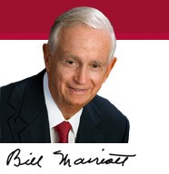bill_marriott.jpg